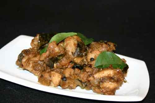 Masala Chicken Video Recipe Indian Recipe Cooking Videos Recipe Videos